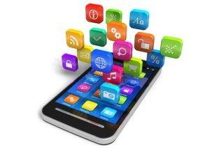wirefreesoft-apps-seo-web-design-adwords
