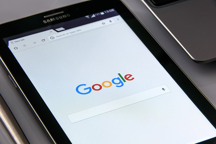 wirefreesoft-google-search-engine