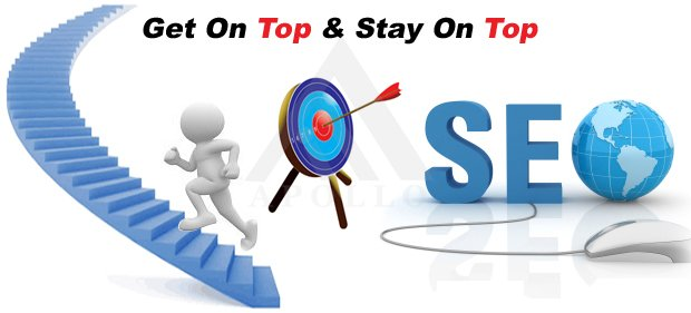 wirefreesoft-seo-services