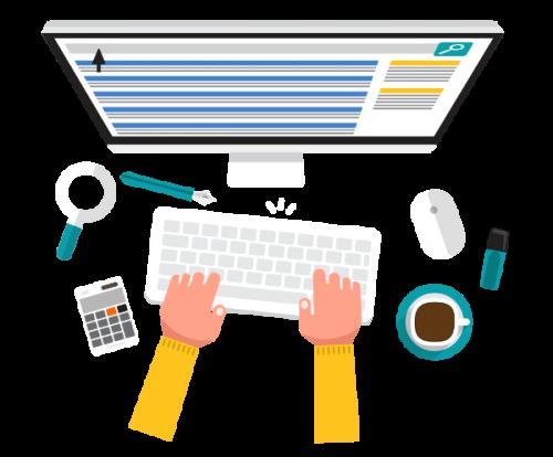 wirefreesoft-seo-web-services-google-index
